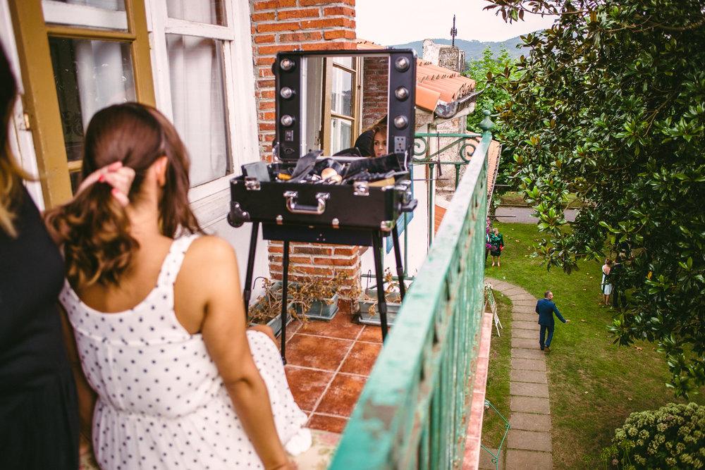 FOTOGRAFOS BODAS CANTABRIA SANTANDER BODA RINCON HAZAS DE CESTO ELENA Y TOÑIN-87.jpg