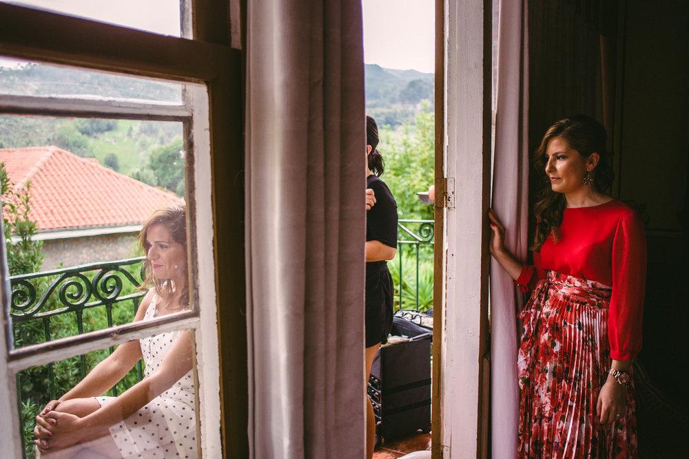 FOTOGRAFOS BODAS CANTABRIA SANTANDER BODA RINCON HAZAS DE CESTO ELENA Y TOÑIN-88.jpg