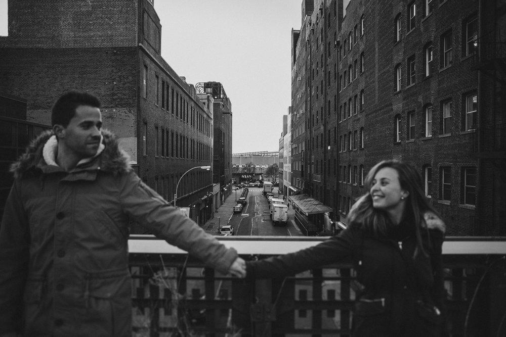 FOTOGRAFOS BODAS CANTABRIA SANTANDER PREBODA NUEVA YORK NY ALEX Y MIRIAM-13.jpg
