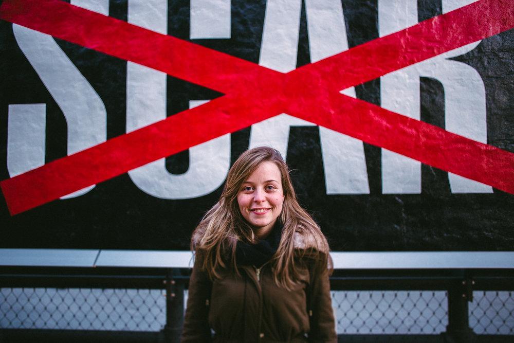 FOTOGRAFOS BODAS CANTABRIA SANTANDER PREBODA NUEVA YORK NY ALEX Y MIRIAM-15.jpg