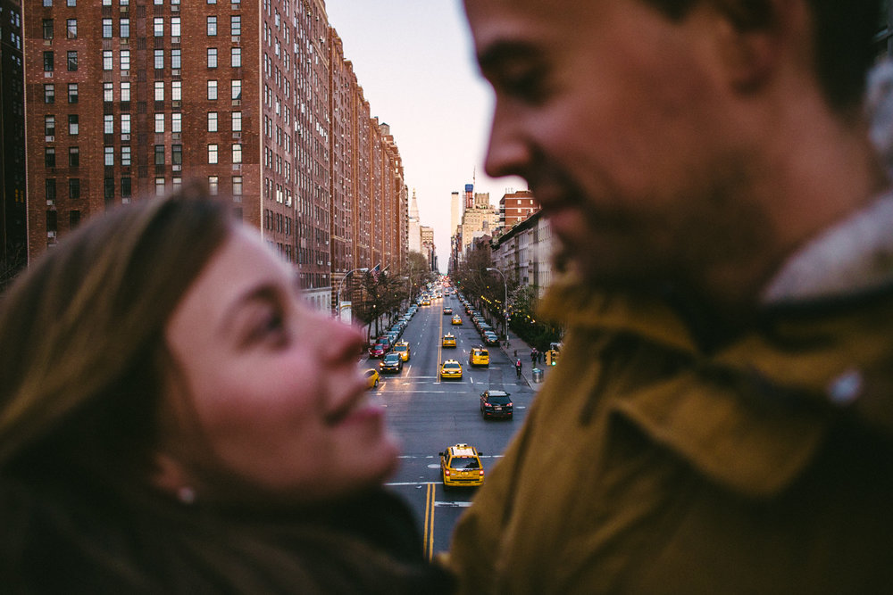 FOTOGRAFOS BODAS CANTABRIA SANTANDER PREBODA NUEVA YORK NY ALEX Y MIRIAM-20.jpg