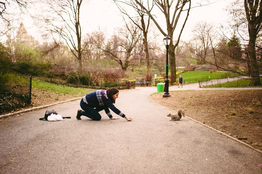 FOTOGRAFOS BODAS CANTABRIA SANTANDER PREBODA NUEVA YORK NY DAVID Y AMELIA-9.jpg