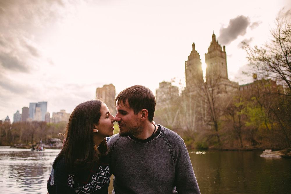 FOTOGRAFOS BODAS CANTABRIA SANTANDER PREBODA NUEVA YORK NY DAVID Y AMELIA-18.jpg