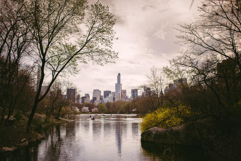 FOTOGRAFOS BODAS CANTABRIA SANTANDER PREBODA NUEVA YORK NY DAVID Y AMELIA-21.jpg