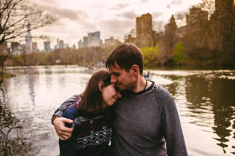 FOTOGRAFOS BODAS CANTABRIA SANTANDER PREBODA NUEVA YORK NY DAVID Y AMELIA-20.jpg