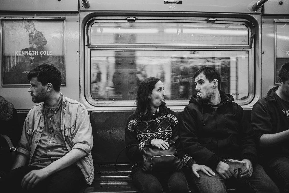 FOTOGRAFOS BODAS CANTABRIA SANTANDER PREBODA NUEVA YORK NY DAVID Y AMELIA-29.jpg
