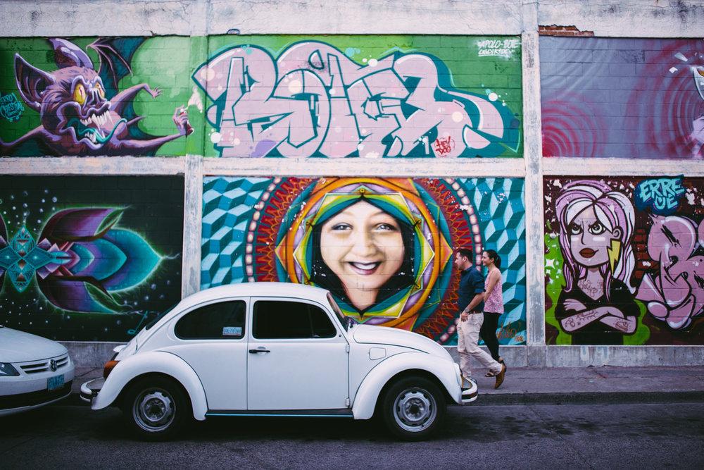 FOTOGRAFOS BODAS CANTABRIA SANTANDER PREBODA LEON MEXICO PAOLA Y HECTOR-1.jpg
