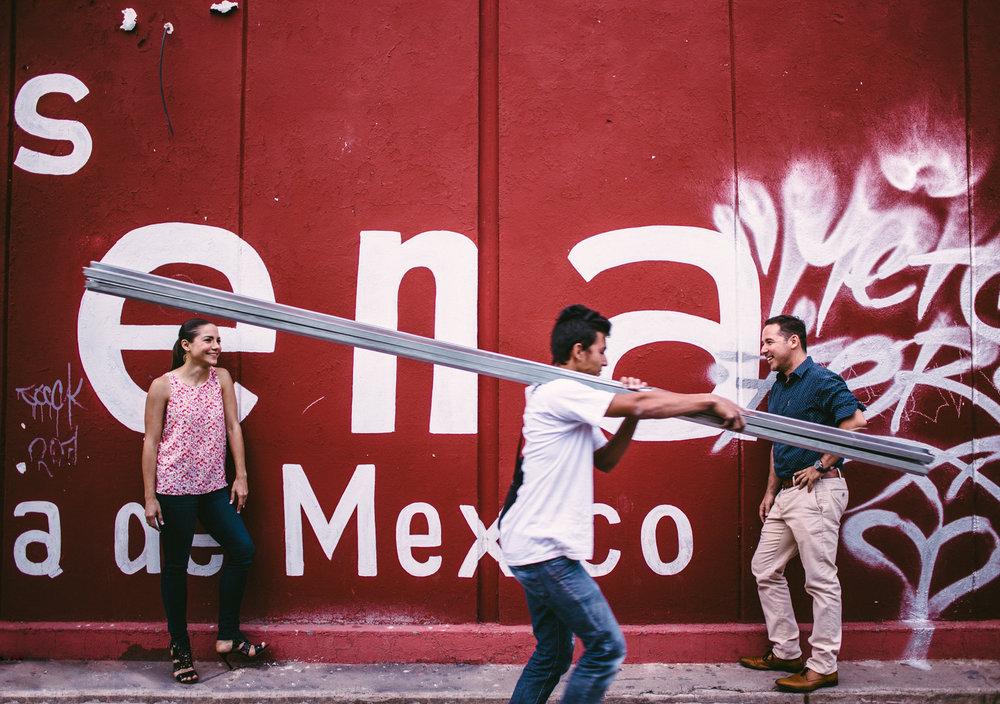 FOTOGRAFOS BODAS CANTABRIA SANTANDER PREBODA LEON MEXICO PAOLA Y HECTOR-4.jpg