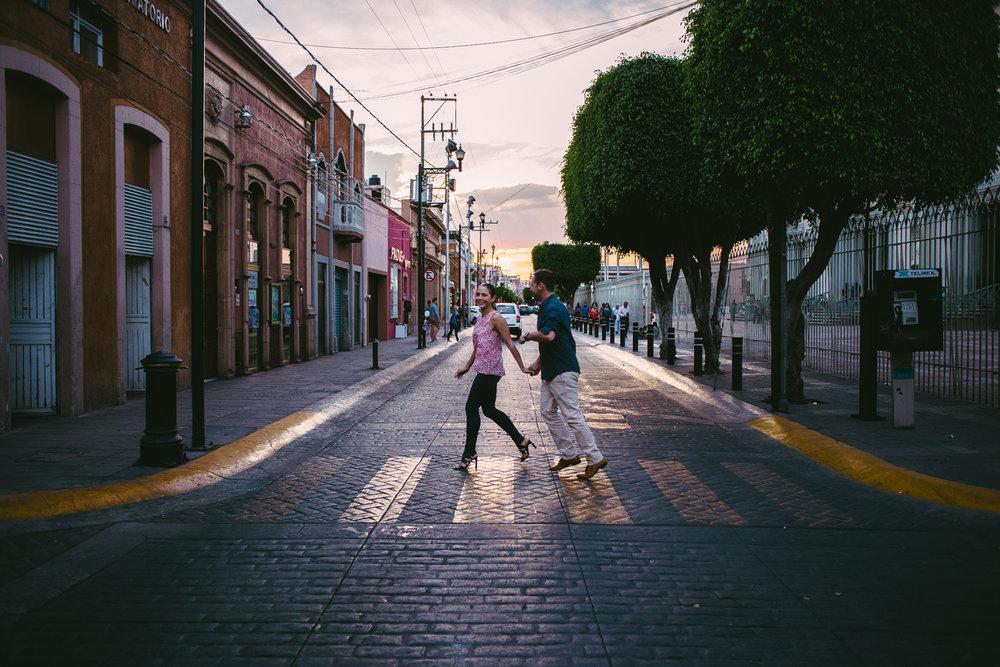 FOTOGRAFOS BODAS CANTABRIA SANTANDER PREBODA LEON MEXICO PAOLA Y HECTOR-6.jpg