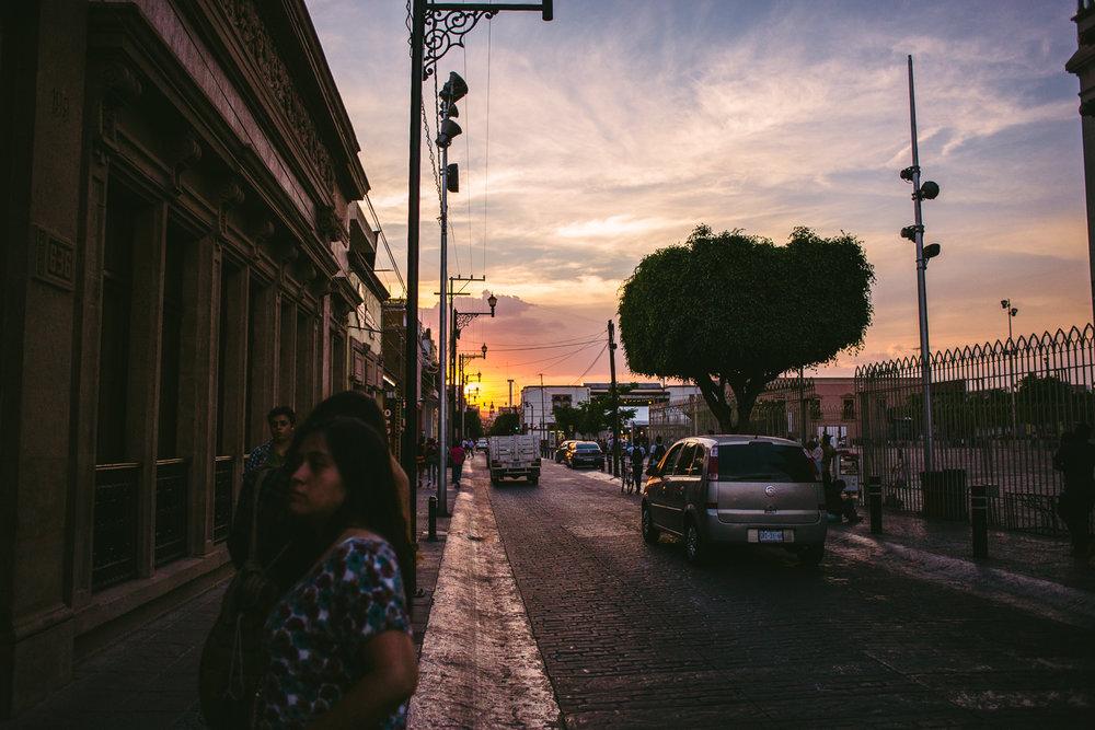 FOTOGRAFOS BODAS CANTABRIA SANTANDER PREBODA LEON MEXICO PAOLA Y HECTOR-9.jpg