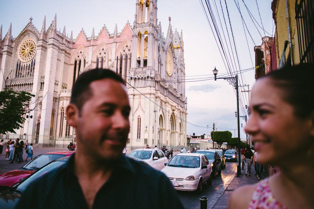 FOTOGRAFOS BODAS CANTABRIA SANTANDER PREBODA LEON MEXICO PAOLA Y HECTOR-20.jpg