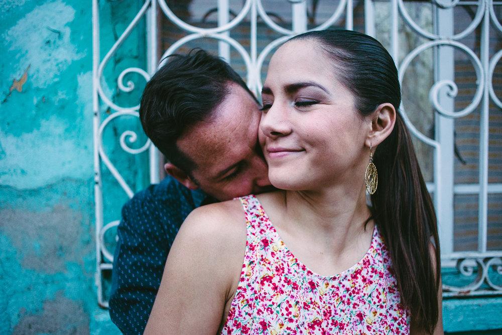 FOTOGRAFOS BODAS CANTABRIA SANTANDER PREBODA LEON MEXICO PAOLA Y HECTOR-25.jpg