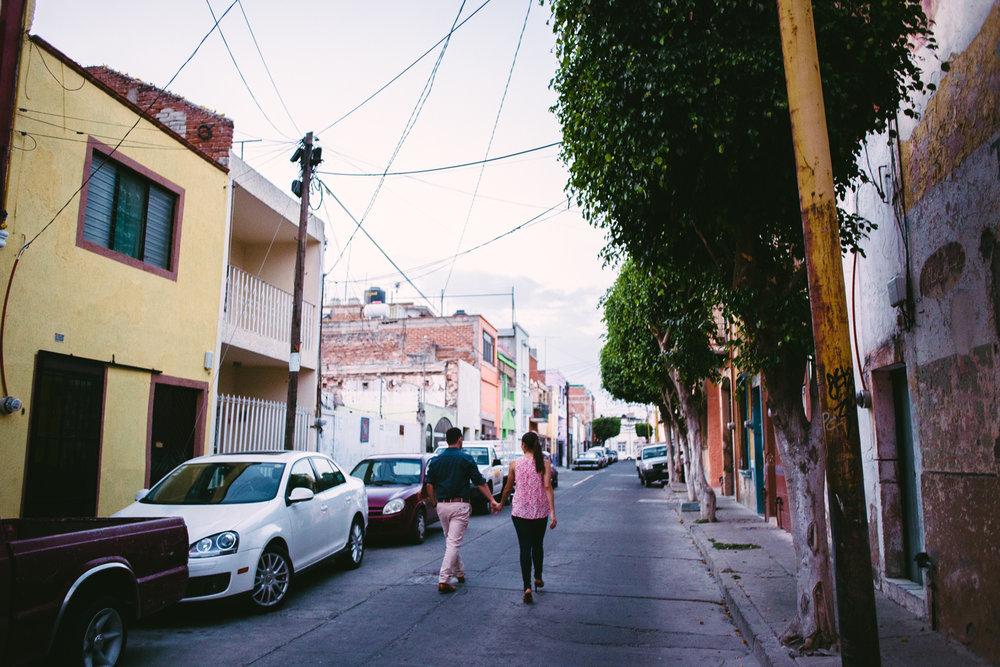 FOTOGRAFOS BODAS CANTABRIA SANTANDER PREBODA LEON MEXICO PAOLA Y HECTOR-30.jpg