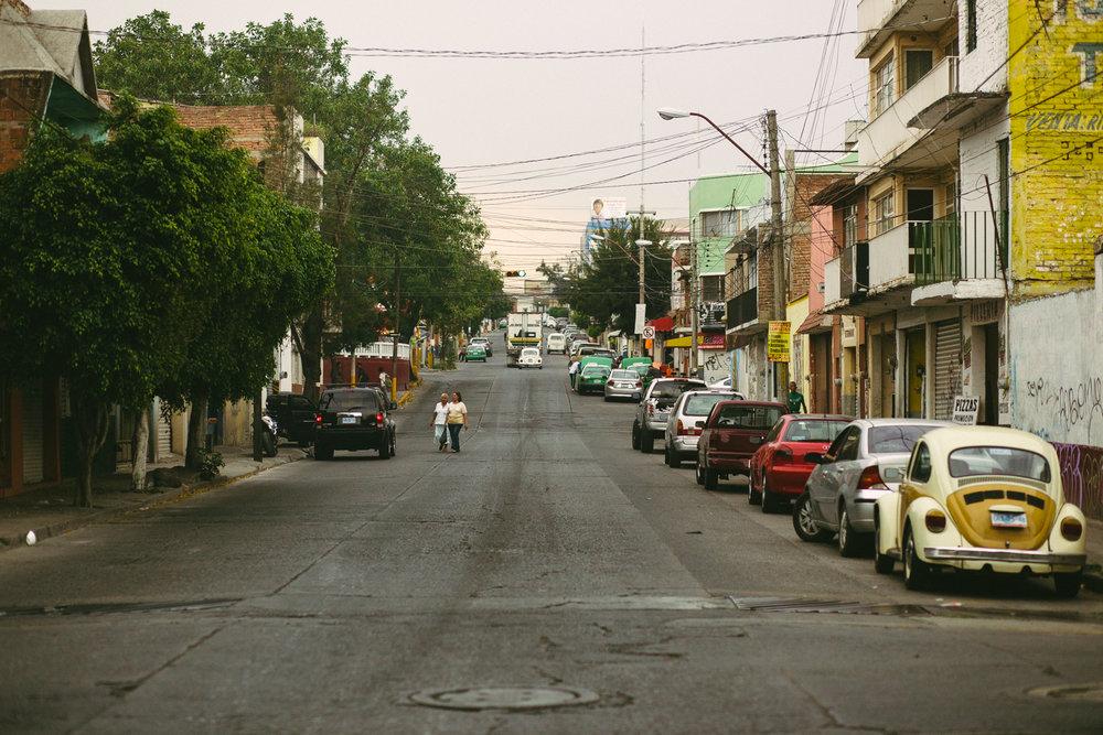 FOTOGRAFOS BODAS CANTABRIA SANTANDER BODA LEON MEXICO PAOLA Y HECTOR-8.jpg