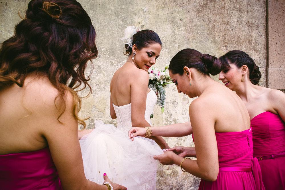 FOTOGRAFOS BODAS CANTABRIA SANTANDER BODA LEON MEXICO PAOLA Y HECTOR-35.jpg