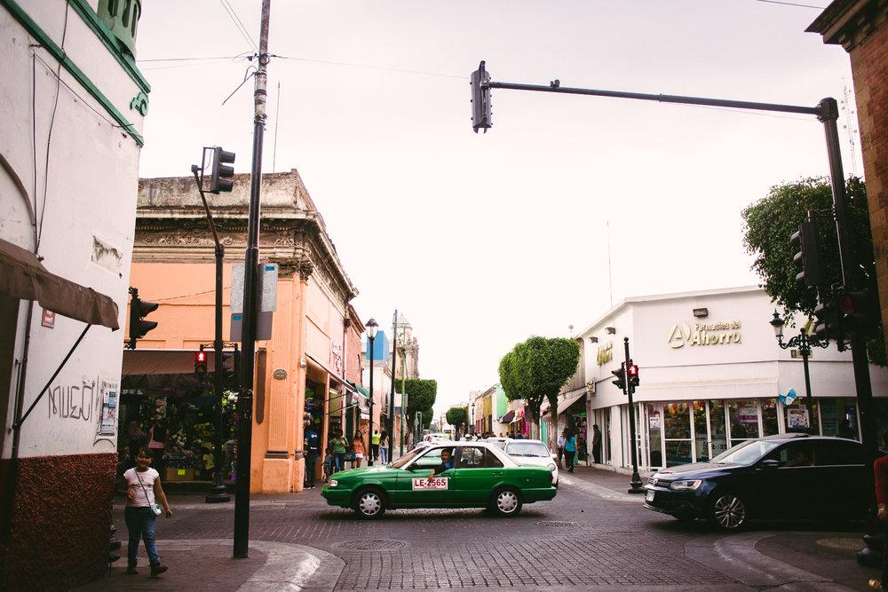 FOTOGRAFOS BODAS CANTABRIA SANTANDER BODA LEON MEXICO PAOLA Y HECTOR-41.jpg
