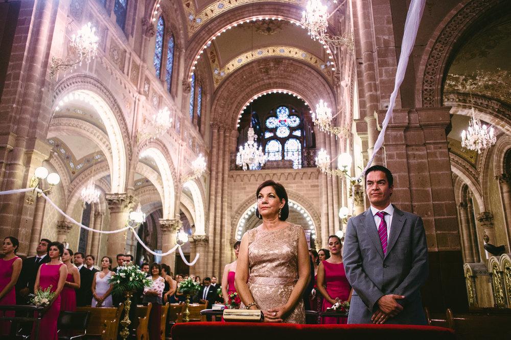 FOTOGRAFOS BODAS CANTABRIA SANTANDER BODA LEON MEXICO PAOLA Y HECTOR-47.jpg