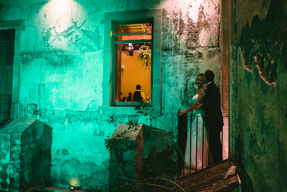 FOTOGRAFOS BODAS CANTABRIA SANTANDER BODA LEON MEXICO PAOLA Y HECTOR-77.jpg