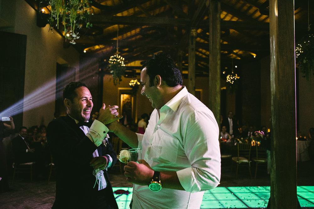 FOTOGRAFOS BODAS CANTABRIA SANTANDER BODA LEON MEXICO PAOLA Y HECTOR-102.jpg