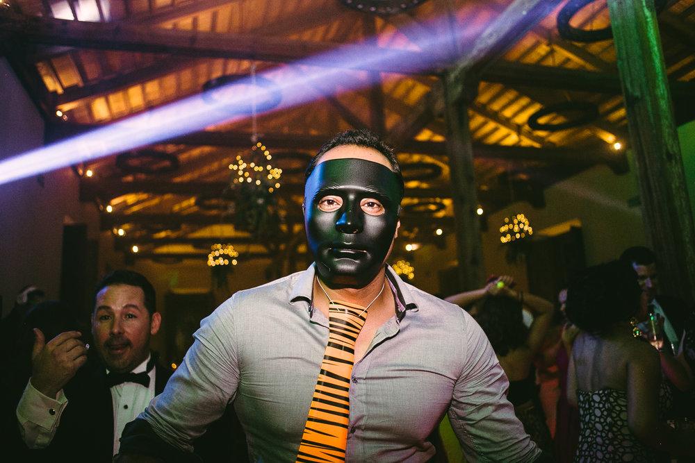 FOTOGRAFOS BODAS CANTABRIA SANTANDER BODA LEON MEXICO PAOLA Y HECTOR-110.jpg