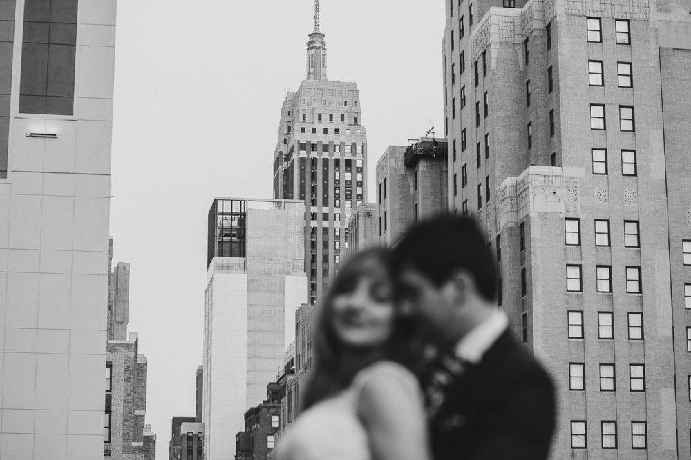 FOTOGRAFOS BODAS CANTABRIA SANTANDER POSTBODA NY NUEVA YORK LAURA Y SERGIO-7.jpg