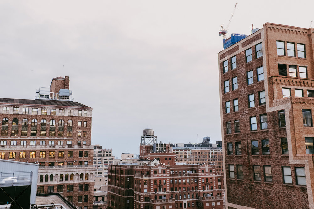 FOTOGRAFOS BODAS CANTABRIA SANTANDER POSTBODA NY NUEVA YORK LAURA Y SERGIO-10.jpg
