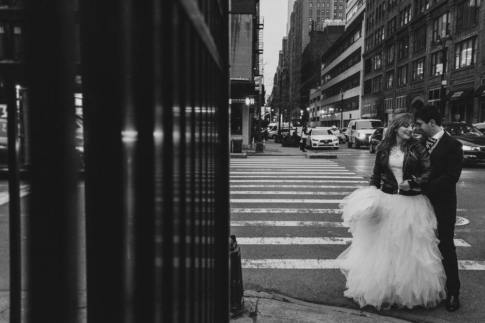 FOTOGRAFOS BODAS CANTABRIA SANTANDER POSTBODA NY NUEVA YORK LAURA Y SERGIO-20.jpg