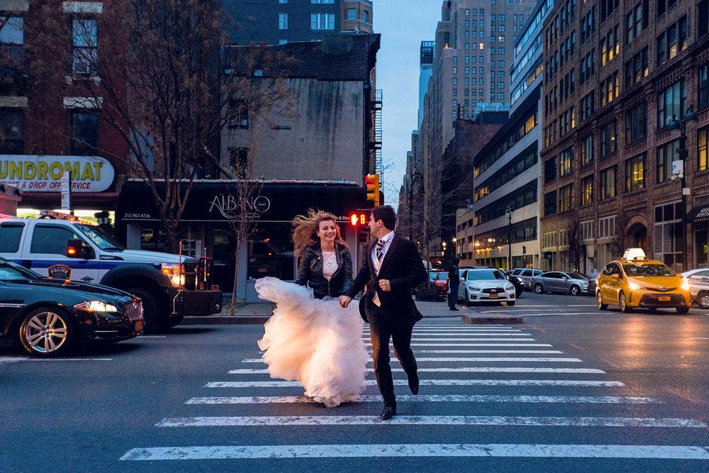 FOTOGRAFOS BODAS CANTABRIA SANTANDER POSTBODA NY NUEVA YORK LAURA Y SERGIO-19.jpg