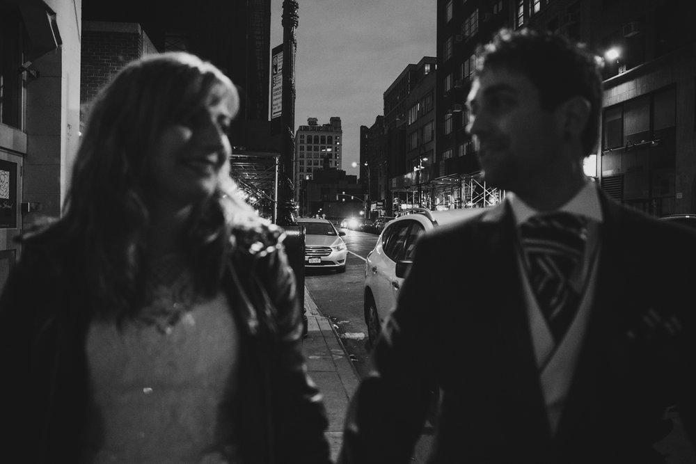 FOTOGRAFOS BODAS CANTABRIA SANTANDER POSTBODA NY NUEVA YORK LAURA Y SERGIO-24.jpg