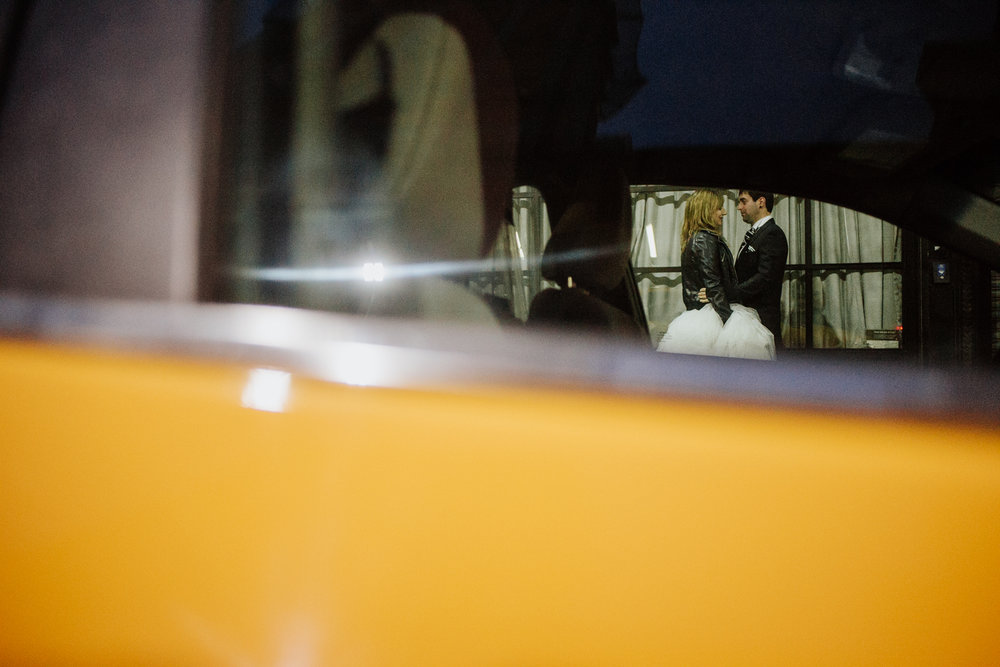 FOTOGRAFOS BODAS CANTABRIA SANTANDER POSTBODA NY NUEVA YORK LAURA Y SERGIO-25.jpg