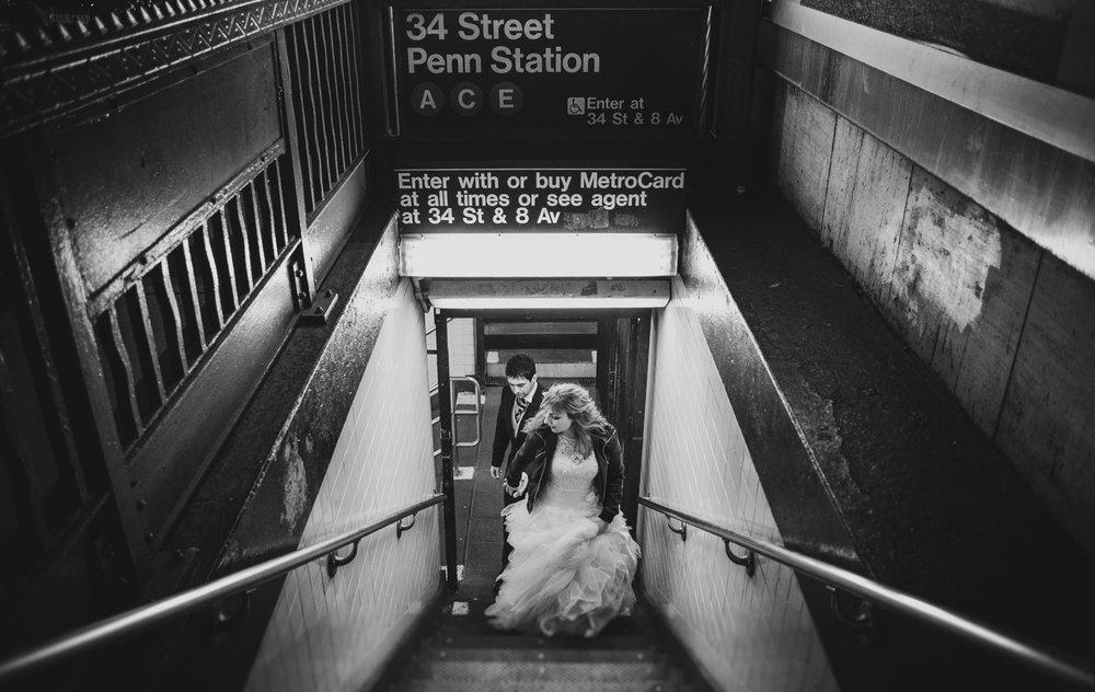FOTOGRAFOS BODAS CANTABRIA SANTANDER POSTBODA NY NUEVA YORK LAURA Y SERGIO-28.jpg