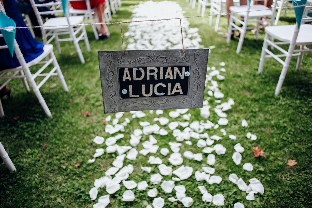 FOTOGRAFOS BODAS CANTABRIA SANTANDER BODA CASONA FRAGUAS LUCIA Y ADRIAN-100.jpg