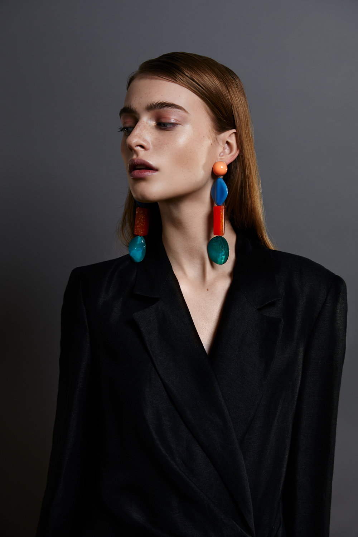 Werbung Mode Fotograf Bochum