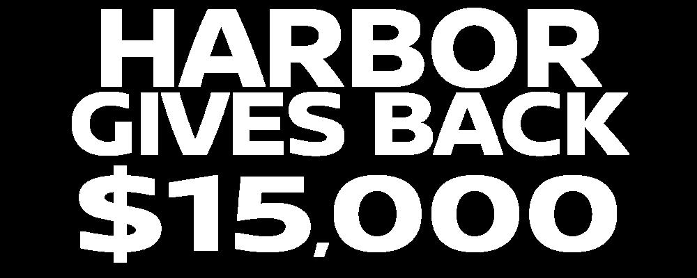 HGB1500.png