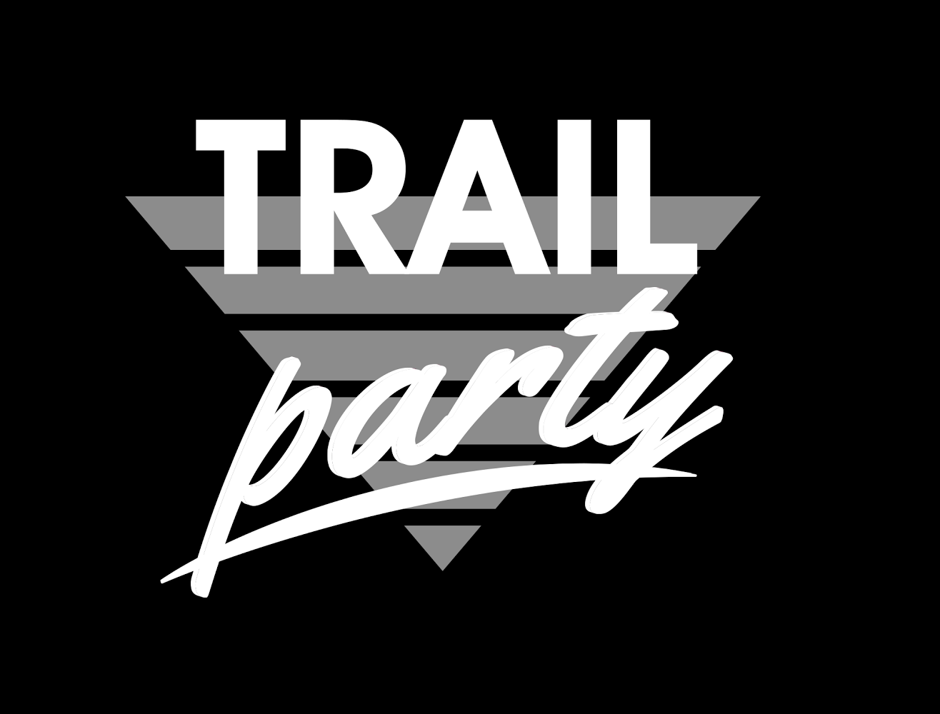Trail Party MTB