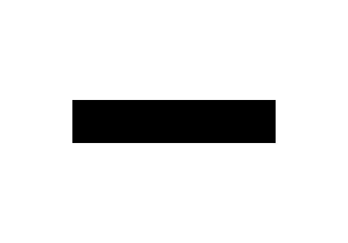 elite-daily-logo-nuit.png