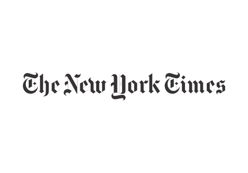nytimes-daily-logo-nuit.png