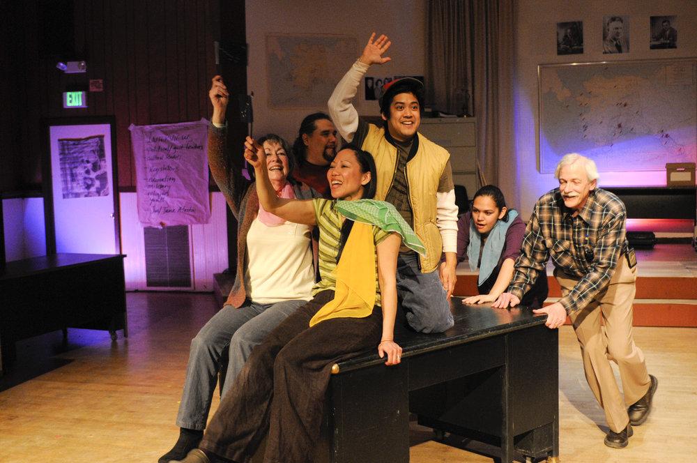 Perseveance Theatre -157.jpg