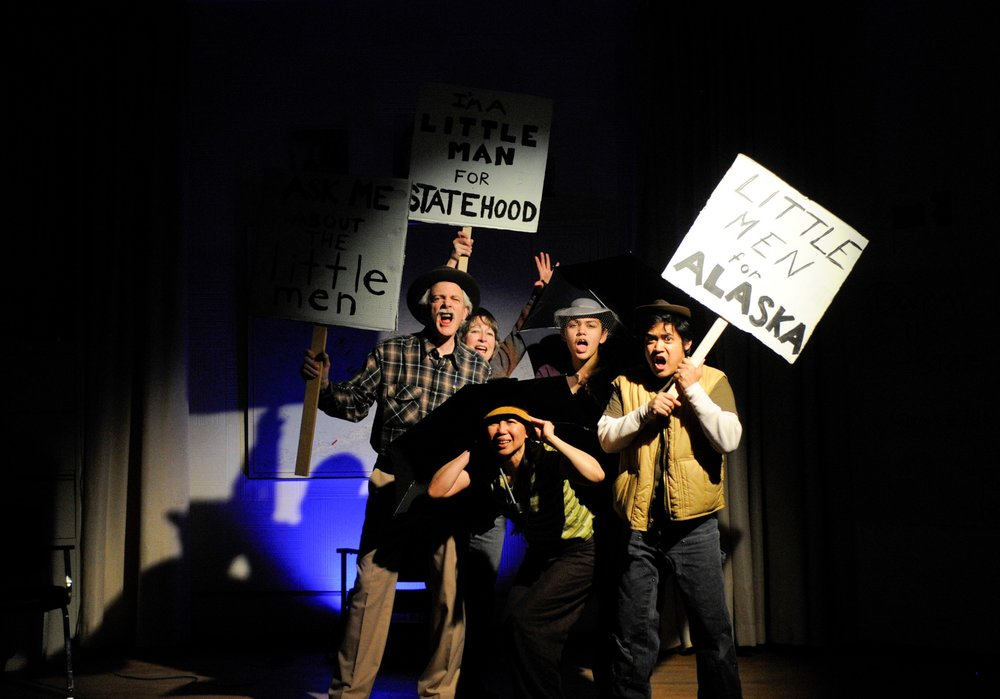 Perseveance+Theatre+-114.jpg