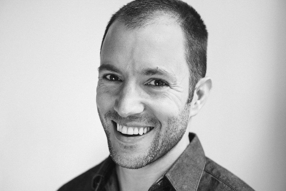 Ryan Conarro headshot 1.jpg