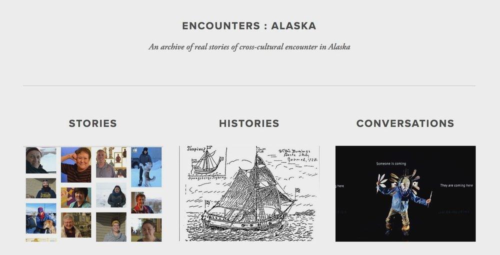 Photo+encounters+alaska+screenshot.jpg
