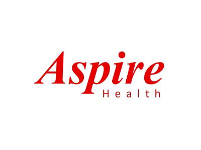 Aspire Health Color.png