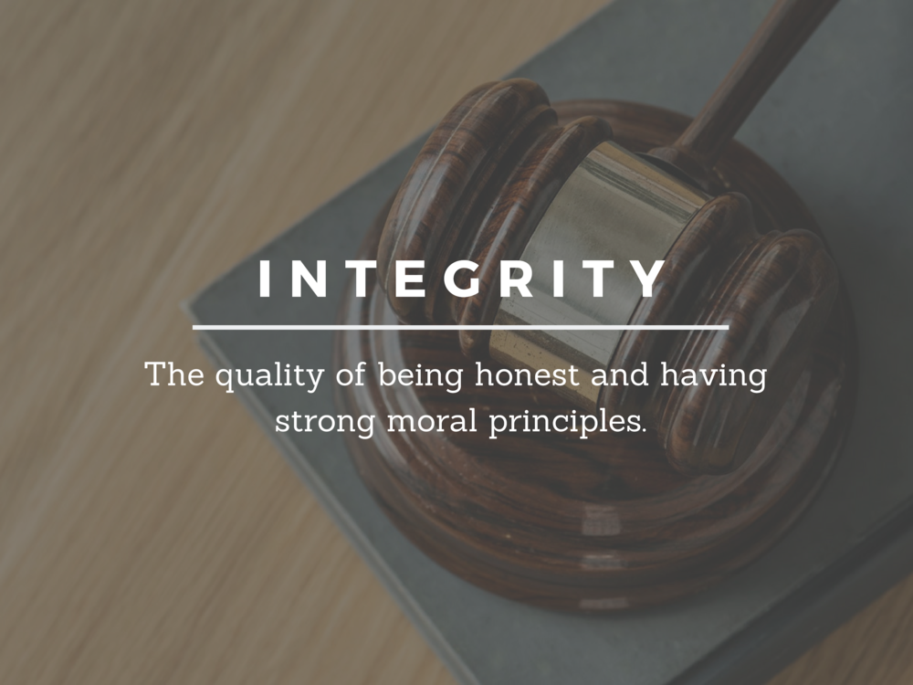 Integrity 2.png