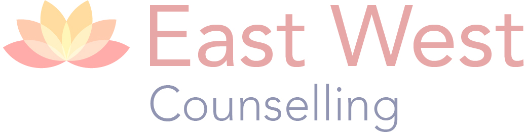 East West Counselling