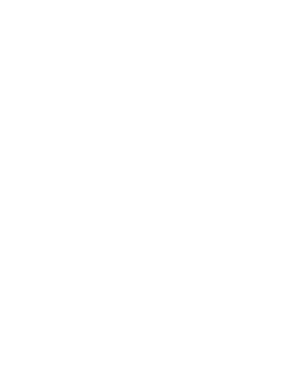 MKSI Investments
