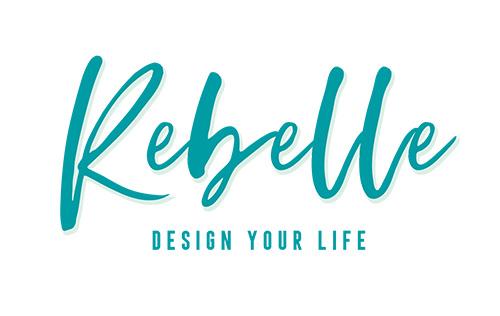logo-tile-4.jpg