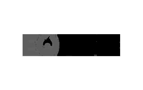 logo-tile-23.png