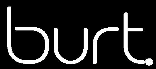 burt-logo-R-white.png