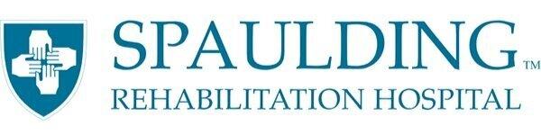 In 2016 Barrett begins a collaboration with Spaulding Rehabilitation Hospital.