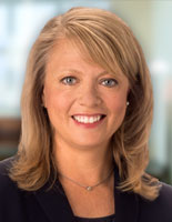 Jennifer L. Evans - Shareholder | Office Managing PartnerDenver